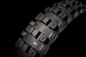 Product: Pirelli Scorpion MX32 PRO Tyres