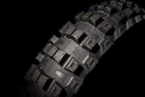 Product: Pirelli Scorpion MX32 PRO tyres