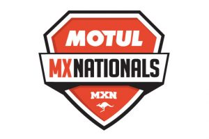 Results: 2016 MX Nationals Rd10 Coolum