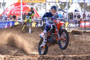 Fan Guide: 2016 MX Nationals Rd10 Coolum