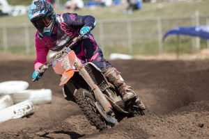 Racefeed: 2016 MX Nationals Rd10 Coolum