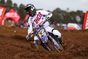 Race Recap: 2016 MX Nationals Rd8 Shepparton