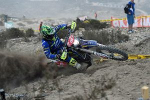 Sherco set to field strong contingent at Australian Four Day Enduro