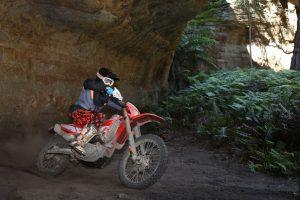 Beta Australia welcomes Ben Grabham