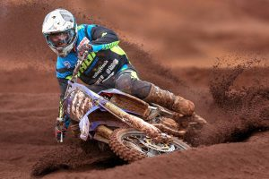 Todd laying foundations for calculated title challenge
