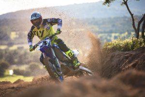 Maiden MXGP season beckons for returning Tonus