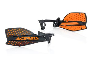 Product: 2017 Acerbis X-Ultimate hand guards