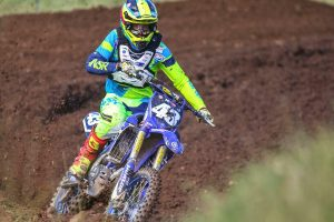 Race Recap: 2017 MX Nationals Rd3 Conondale