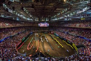 'AUS-X Million' announced for world-class Sydney event