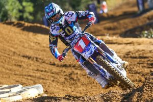 Fan Guide: 2017 MX Nationals Rd7 Shepparton