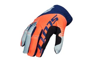 Product: 2018 Scott 450 glove