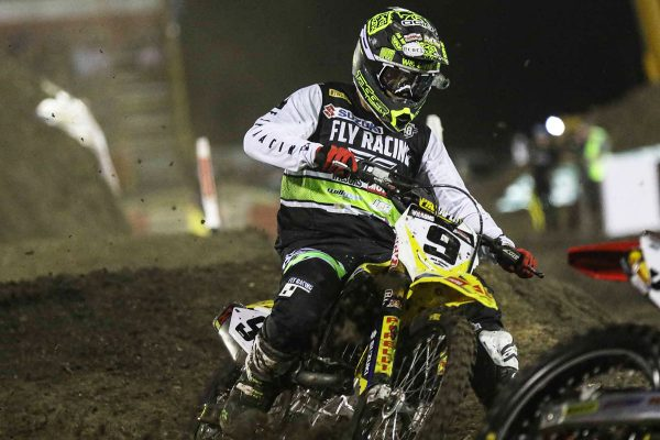 Challenging first Australian appearance for Schmidt