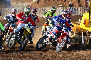 Gallery: 2017 AUS Supercross Rd2 Bacchus Marsh