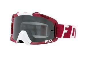 Product: 2018 Fox Air Defence goggle