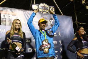Brayton and Penrite Honda back-to back champions