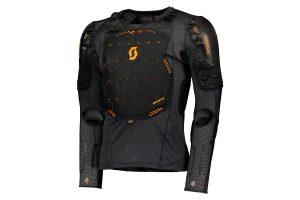 Product: 2018 Scott Softcon 2 jacket