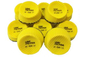 Product: 2018 Unifilter Pro/Club Pack air-filters