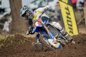 Debrief: 2018 MX Nationals Rd2 Appin