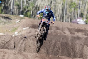 Viral: Yamaha bLU cRU 2018 MX Nationals Coolum recap
