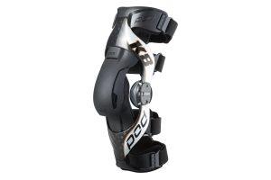 Product: 2019 Pod K8 knee brace