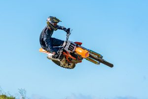 Townley coming out of retirement for S-X Open Auckland