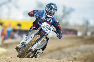 Villopoto confirmed for complete S-X Open championship