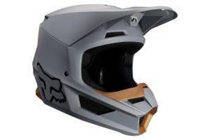 Product: 2019 Fox V1 helmet