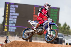 Improved Geelong supercross performance crucial for Reardon