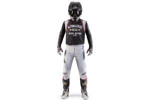 Product: 2019 Alpinestars Battle Born LE gear set