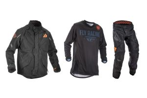 Product: 2019 Fly Patrol gear set