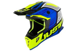 Product: 2019 Just1 J38 helmet
