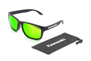 Product: 2019 Kawasaki sunglasses