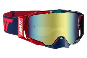 Product: 2019 Leatt GPX Moto 6.5 goggle
