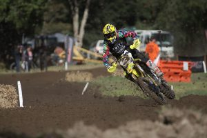 Livestream: 2019 MX Nationals Rd6 Gympie
