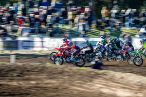 Gallery: 2019 MX Nationals Rd7 Maitland