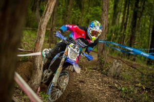 Quotebook: 2020 AORC Rd3 Dungog