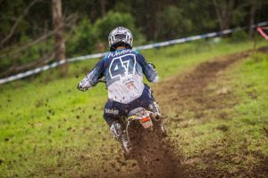 MA reveals Nowra AORC rounds postponed