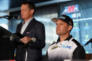 Watch: Chad Reed tribute