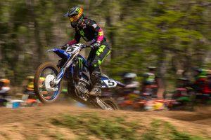 Australian Motocross Group launched in revitalisation effort
