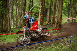 Champions crowned as AORC season is cancelled altogether