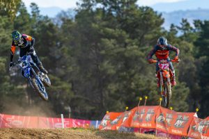 Manjimup 15,000 line-up taking shape with ProMX contenders