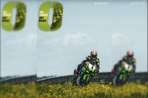 Read: On-Track Off-Road | Issue 211