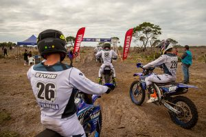 AORC balance up in the air following Omeo cancellation